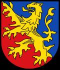 Wappen Landkreis Rhein-Lahn-Kreis