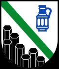 Wappen Landkreis Westerwaldkreis