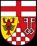 Landkreis Bernkastel-Wittlich