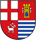 Landkreis Eifelkreis Bitburg-Prüm