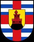Wappen Landkreis Trier-Saarburg