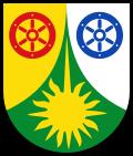 Landkreis Donnersbergkreis