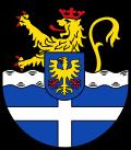 Wappen Landkreis Germersheim