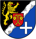 Wappen Landkreis Rhein-Pfalz-Kreis