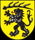 Wappen Landkreis Göppingen