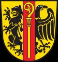 Wappen Landkreis Ostalbkreis