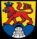 Wappen Landkreis Calw