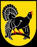Wappen Landkreis Freudenstadt