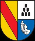 Wappen Landkreis Emmendingen
