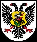 Wappen Landkreis Ortenaukreis