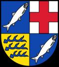 Wappen Landkreis Konstanz