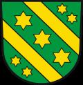 Wappen Landkreis Reutlingen