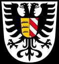 Landkreis Alb-Donau-Kreis