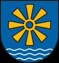Wappen Landkreis Bodenseekreis