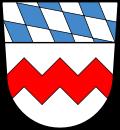 Wappen Landkreis Dachau