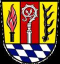 Wappen Landkreis Eichstätt