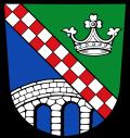 Wappen Landkreis Fürstenfeldbruck
