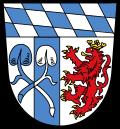 Wappen Landkreis Rosenheim