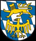 Wappen Landkreis Starnberg