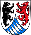 Landkreis Freyung-Grafenau