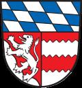 Wappen Landkreis Dingolfing-Landau