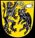 Wappen Landkreis Bamberg