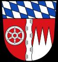 Wappen Landkreis Miltenberg