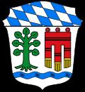 Landkreis Lindau (Bodensee)