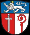 Wappen Landkreis Ostallgäu