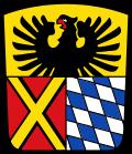 Landkreis Donau-Ries