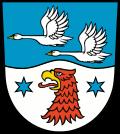 Wappen Landkreis Havelland