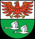 Wappen Landkreis Oberhavel