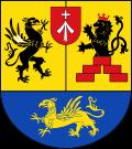 Landkreis Vorpommern-Rügen
