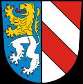 Wappen Landkreis Zwickau