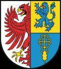 Landkreis Altmarkkreis Salzwedel