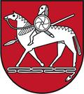Wappen Landkreis Börde