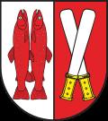 Wappen Landkreis Harz