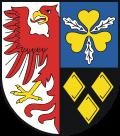 Wappen Landkreis Stendal