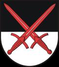 Wappen Landkreis Wittenberg