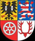 Landkreis Unstrut-Hainich-Kreis