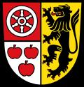 Landkreis Weimarer Land