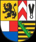 Landkreis Sonneberg