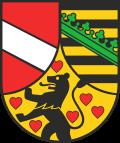 Landkreis Saale-Holzland-Kreis