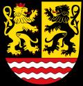 Landkreis Saale-Orla-Kreis