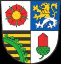 Wappen Landkreis Altenburger Land